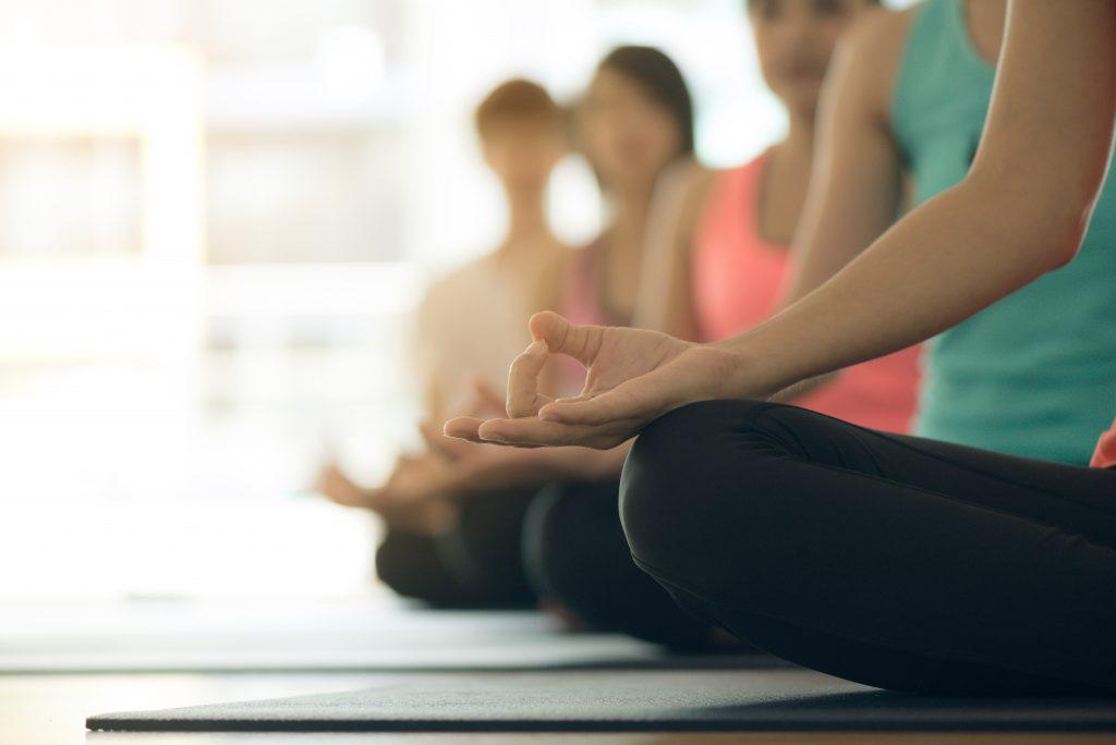 """Résultat de recherche d'images pour """"yoga conférence"""""""
